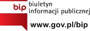 gov.pl/bip