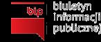 BIP Towarzystwo Budownictwa Społecznego